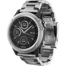 Garmin Fenix 3 Sapphire 010-01338-41 Sport Watch